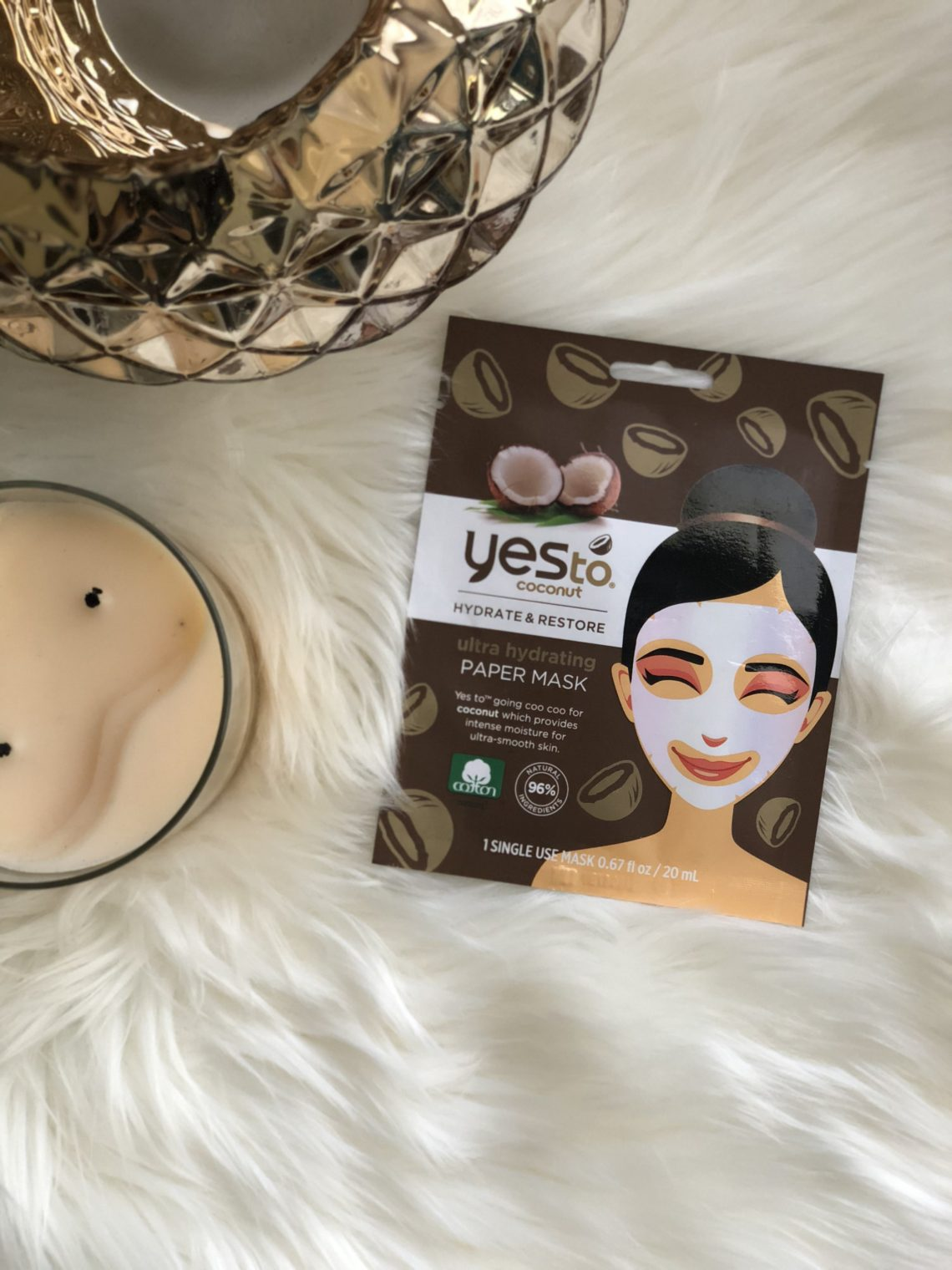 best drugstore sheet mask