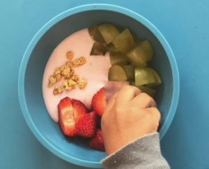 five tips for feeding a picky toddler
